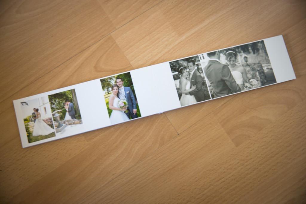 album photo mariage photographe mariage aurelie allanic