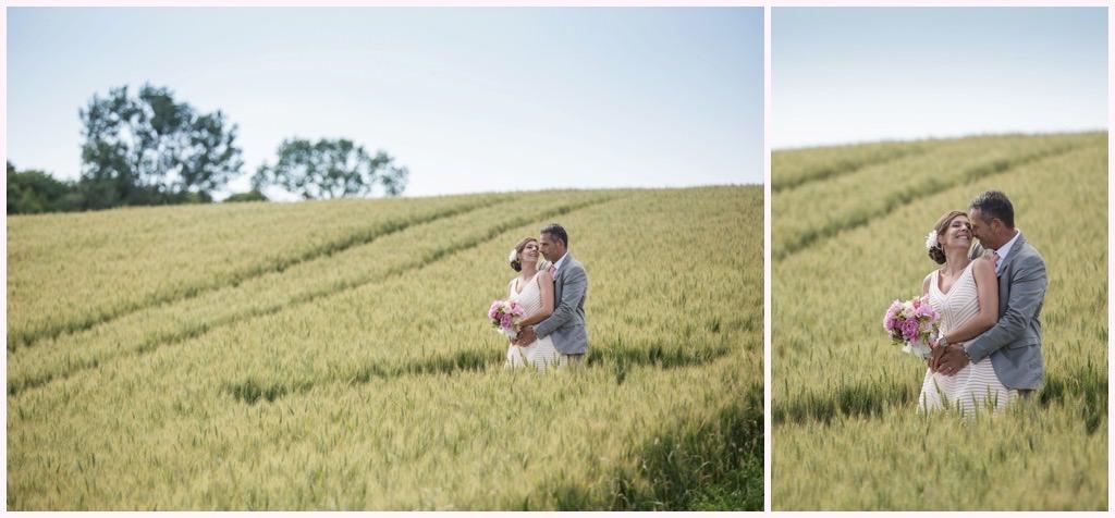photographe mariage grenoble photos de couple le pin