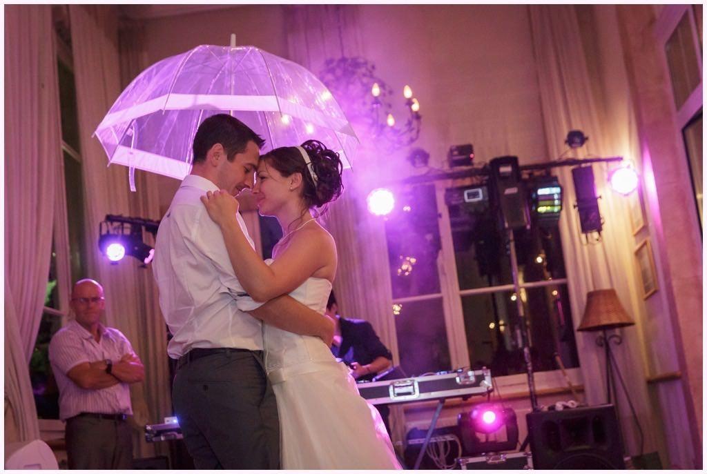 mariage château comtes de challes soirée photographe mariage chambery