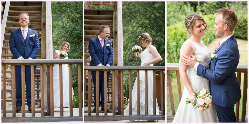 premier regard cabane des praz mariage chamonix photographe mariage chamonix aurelie allanic photographe