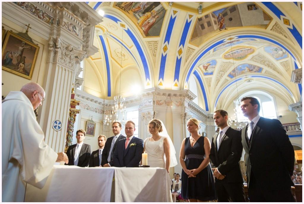 mariage saint gervais photographe mariage aurelie allanic photographe