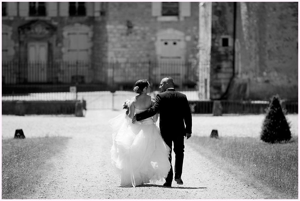 photographe-mariage-chateau-touvet-aurelie-allanic-grenoble-pontcharra-chambery-1
