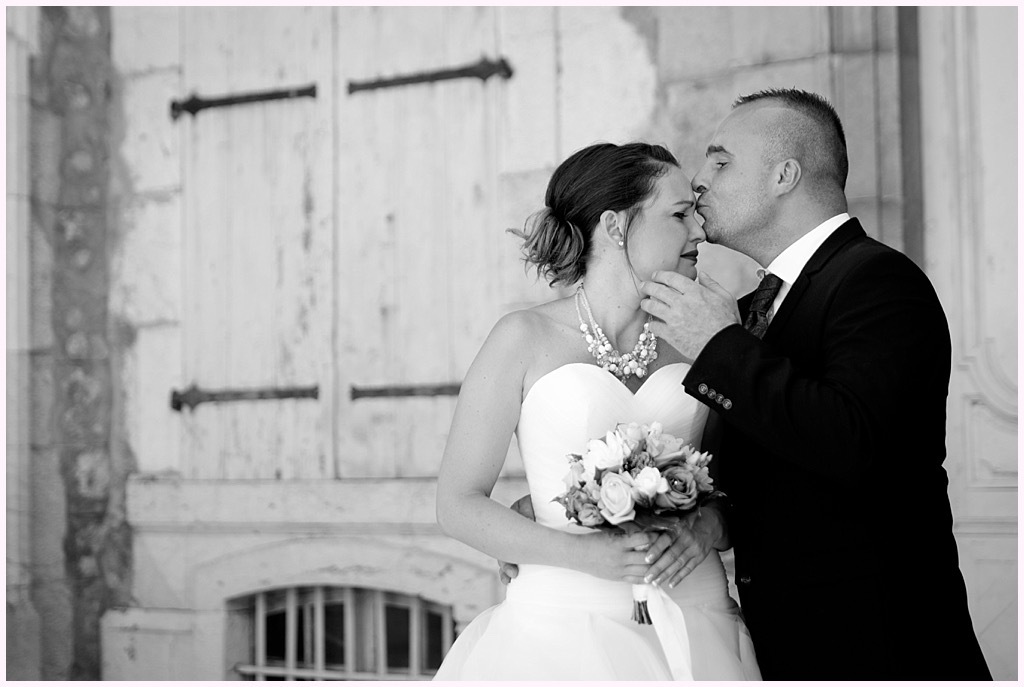 photographe-mariage-chateau-touvet-aurelie-allanic-grenoble-pontcharra-chambery-2