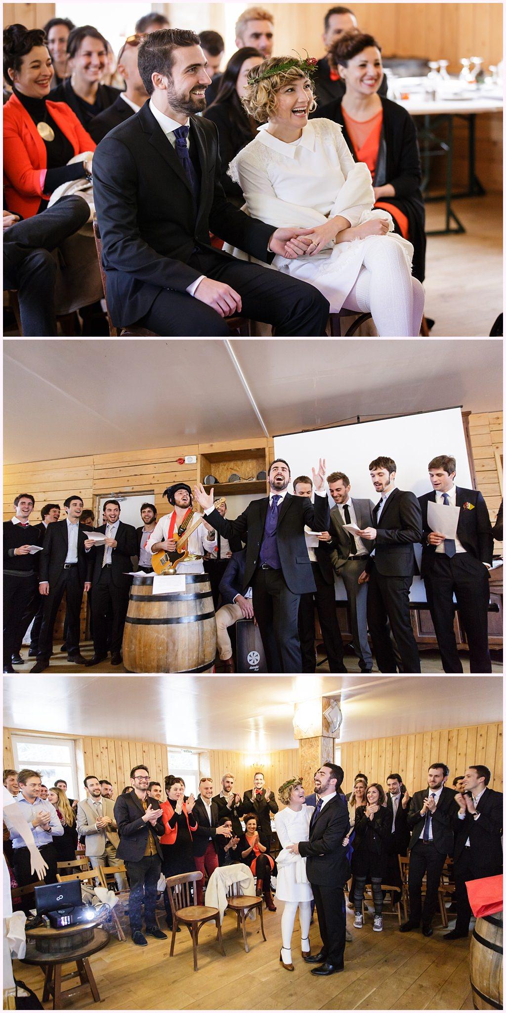 ceremonie laique elvis presley mariage hiver