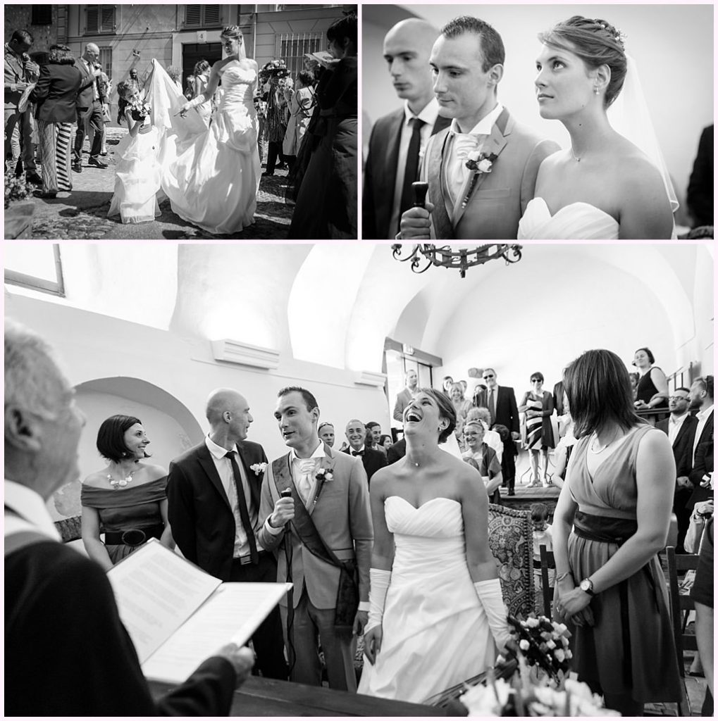 photographe mariage provence aurelie allanic