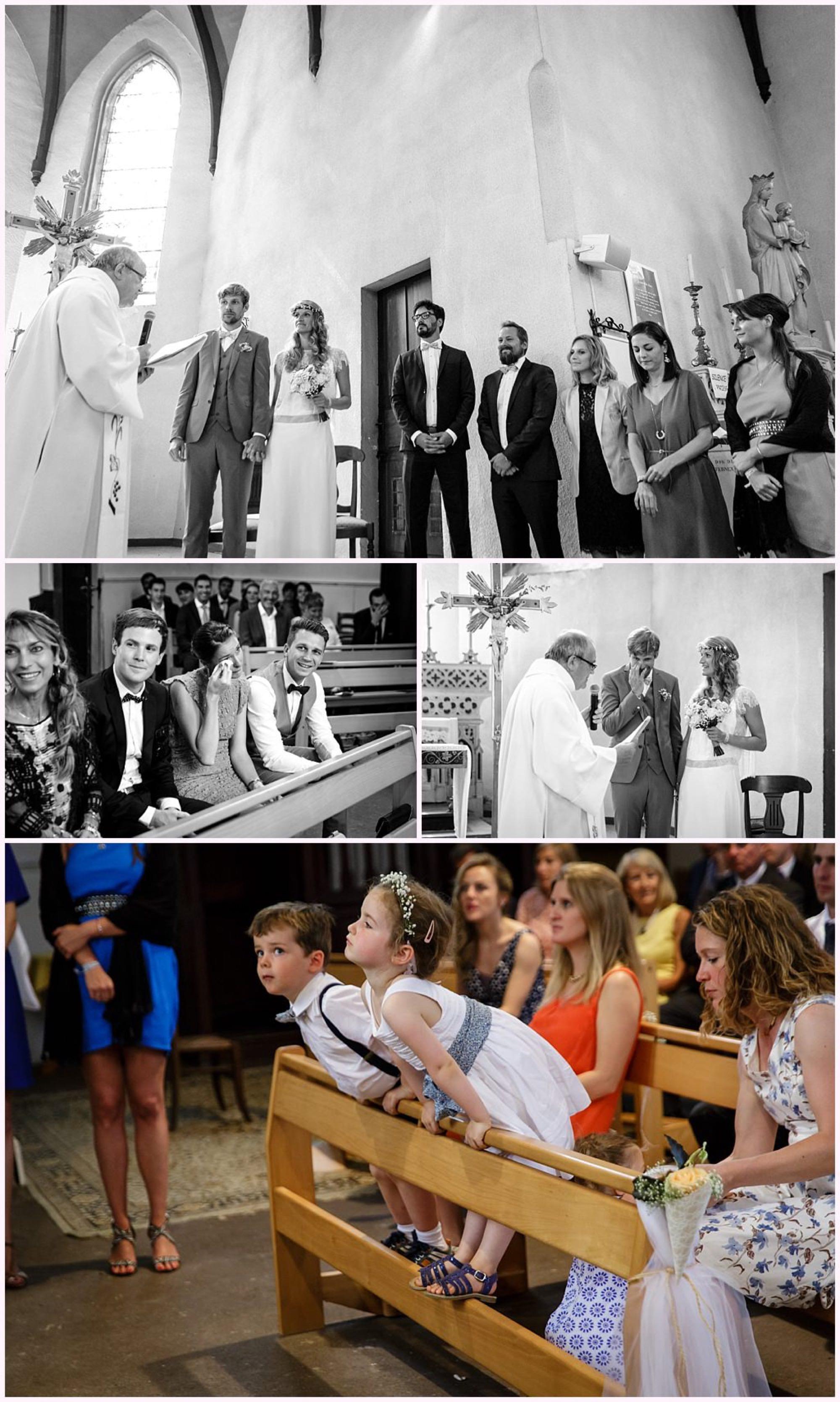 cérémonie mariage photographe mariage chambery