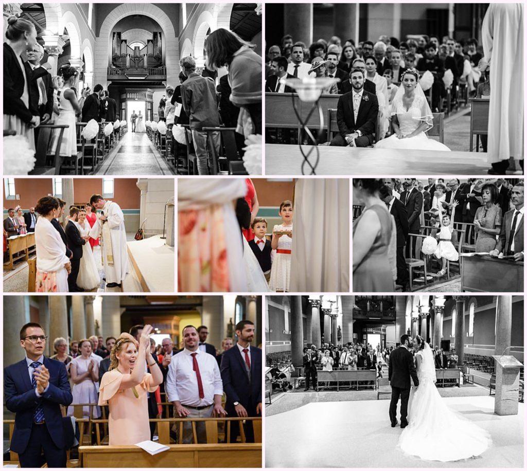 photographe mariage lyon croix rousse