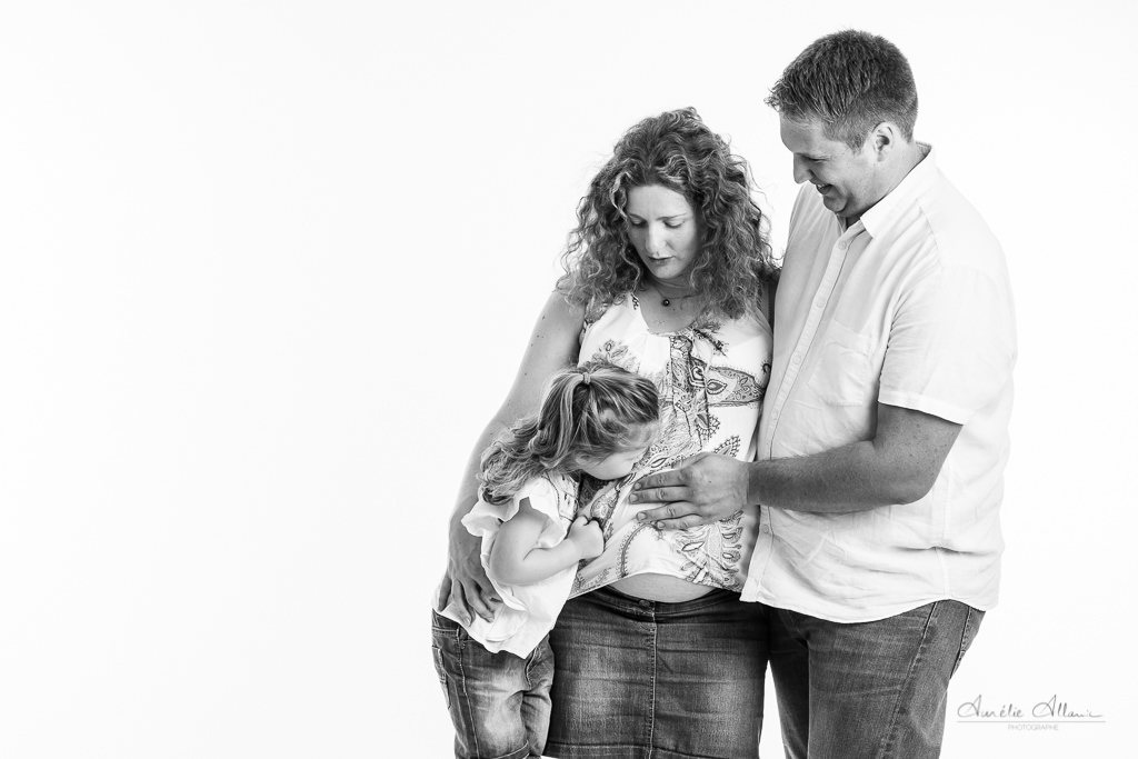 seance photo studio famille crolles grenoble aurelie allanic