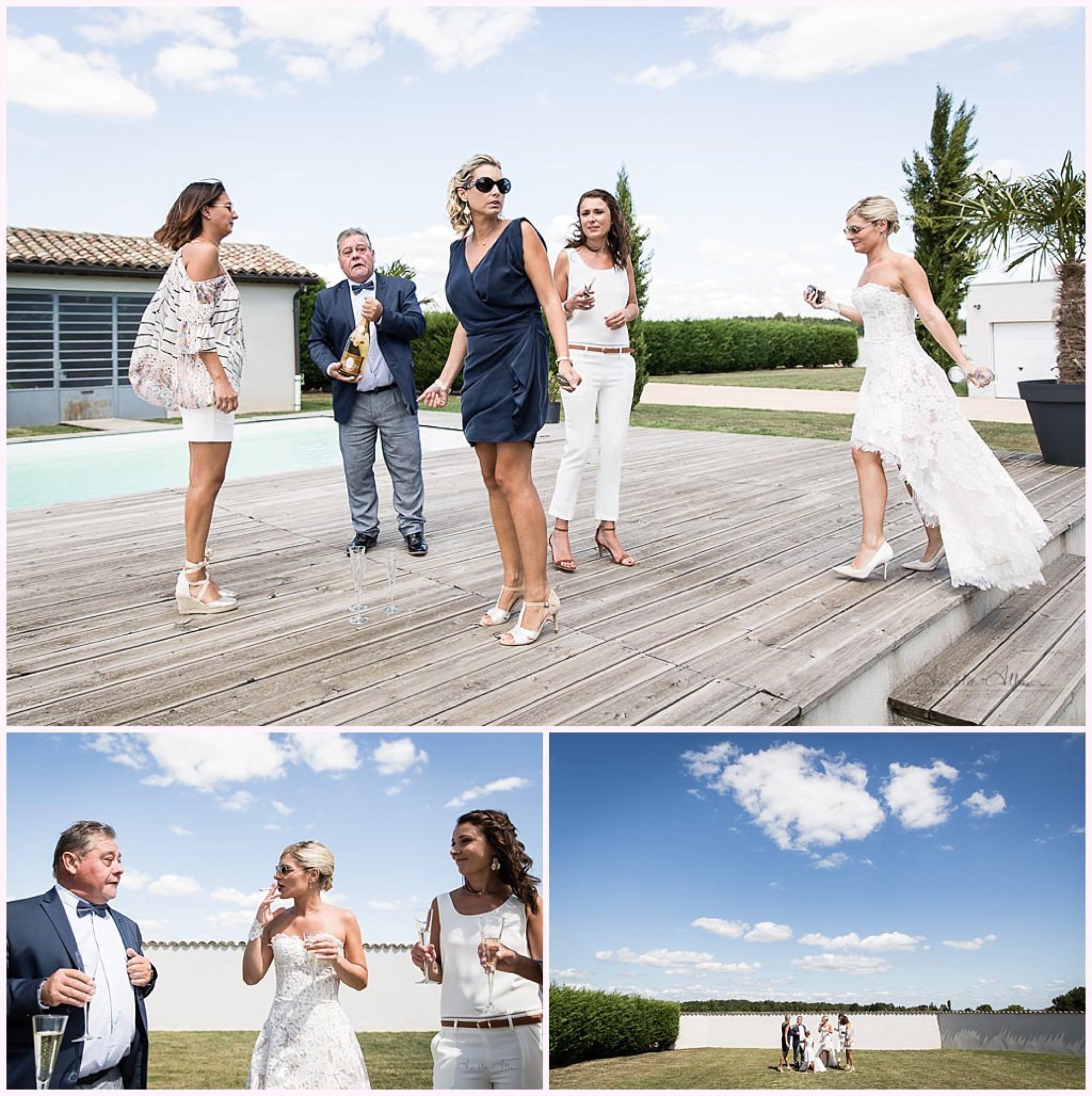 habillage mariée champagne mariage mâcon photographe mariage mâcon aurelie allanic