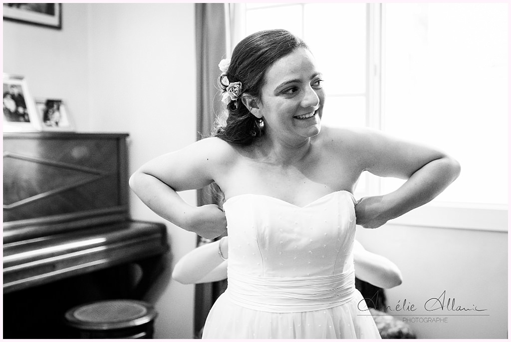 photographe_mariage_saint_ismier