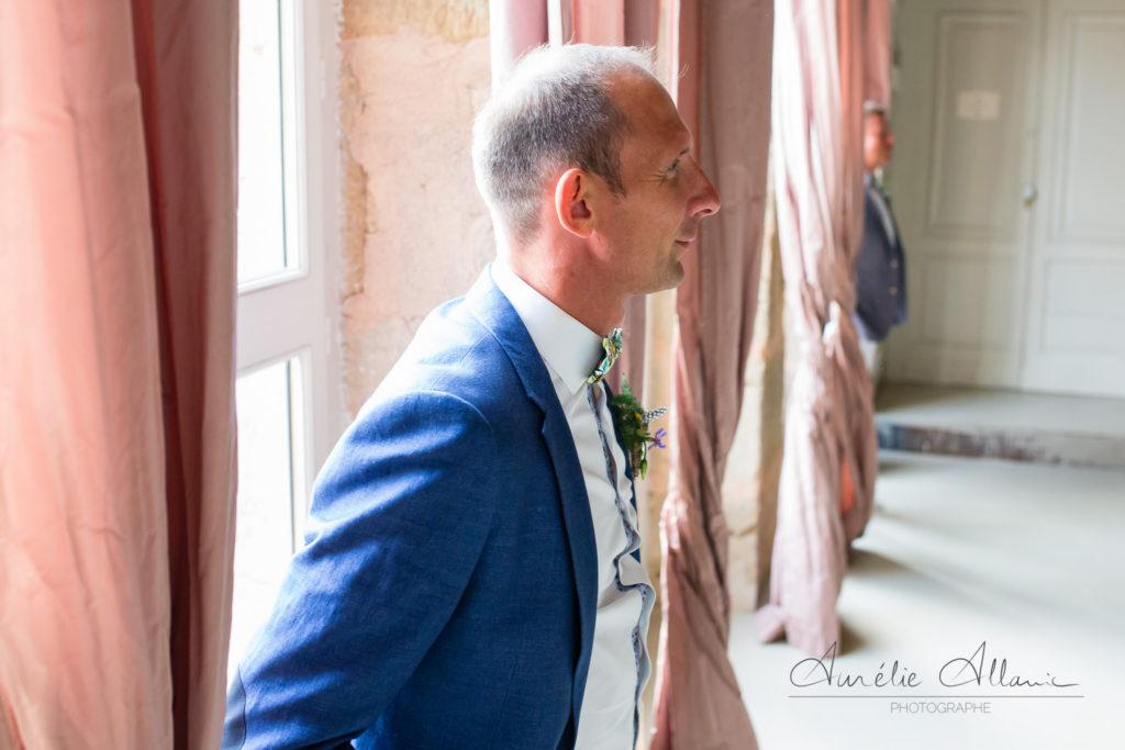 photographe mariage bourgogne mâcon same sex wedding
