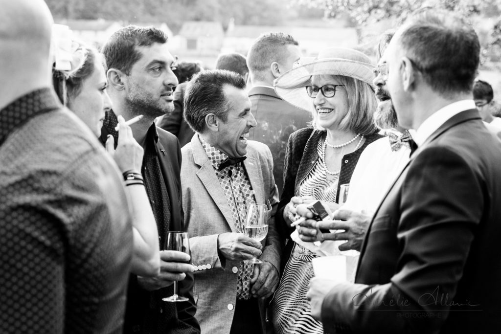 photographe mariage bourgogne mâcon cocktail