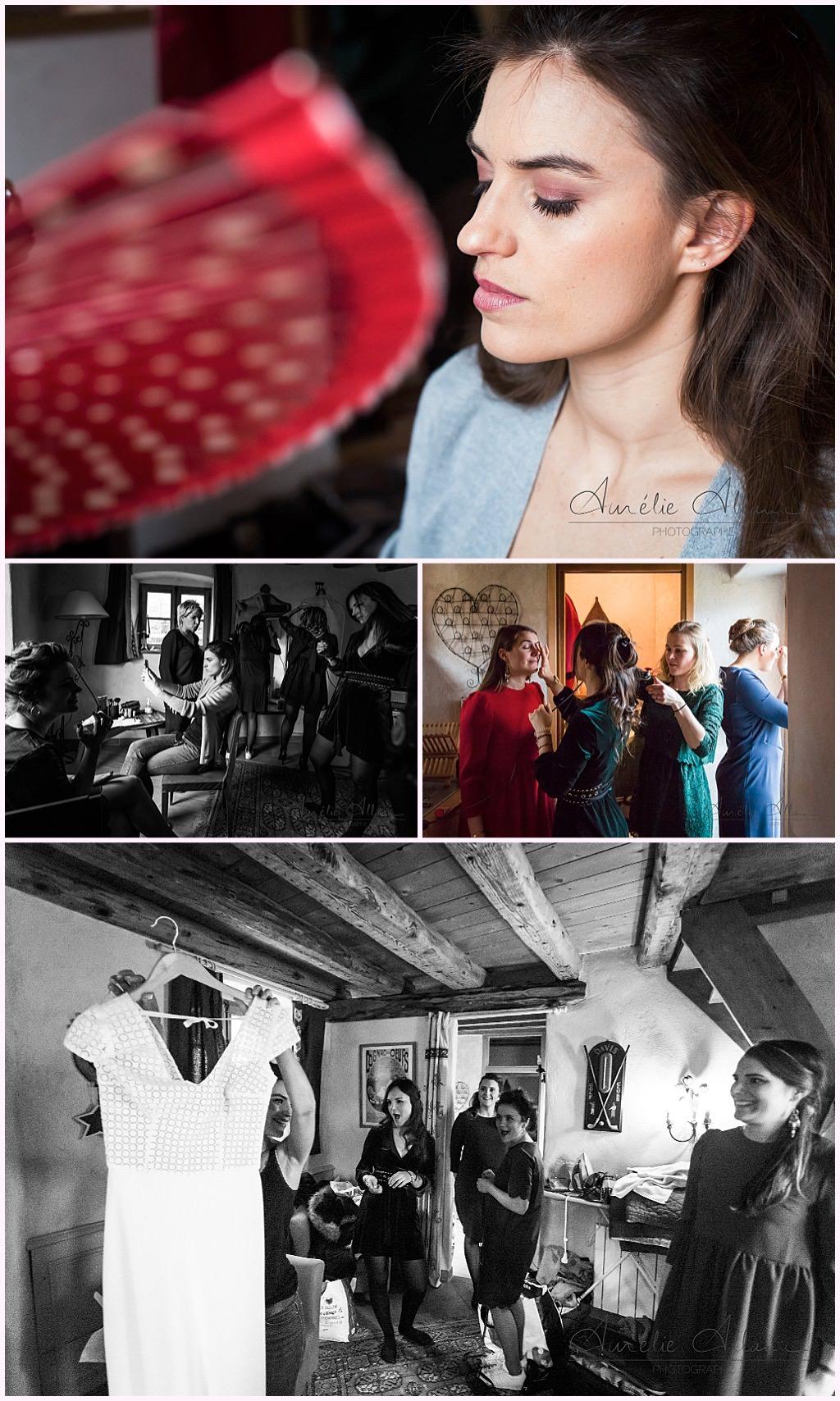 photographe-mariage-ferme-de-gy