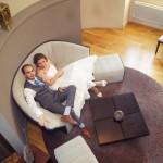 photographe_mariage_couple