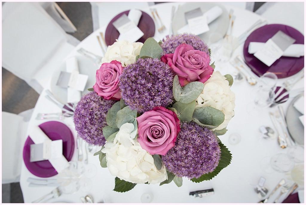 photographe mariage maison anthouard ecully aurelie allanic