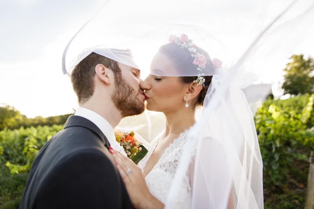photographe mariage lyon villefranche