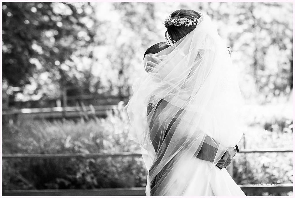 photographe mariage lausanne aurelie allanic
