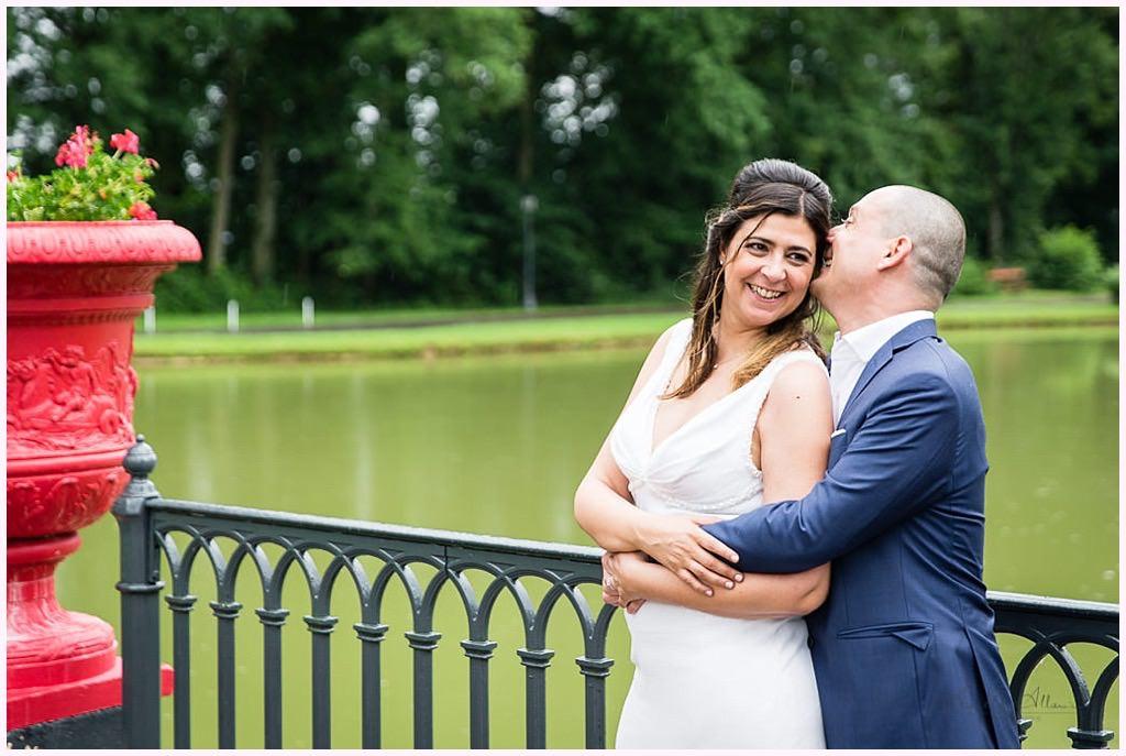 photographe mariage vonnas aurelie allanic