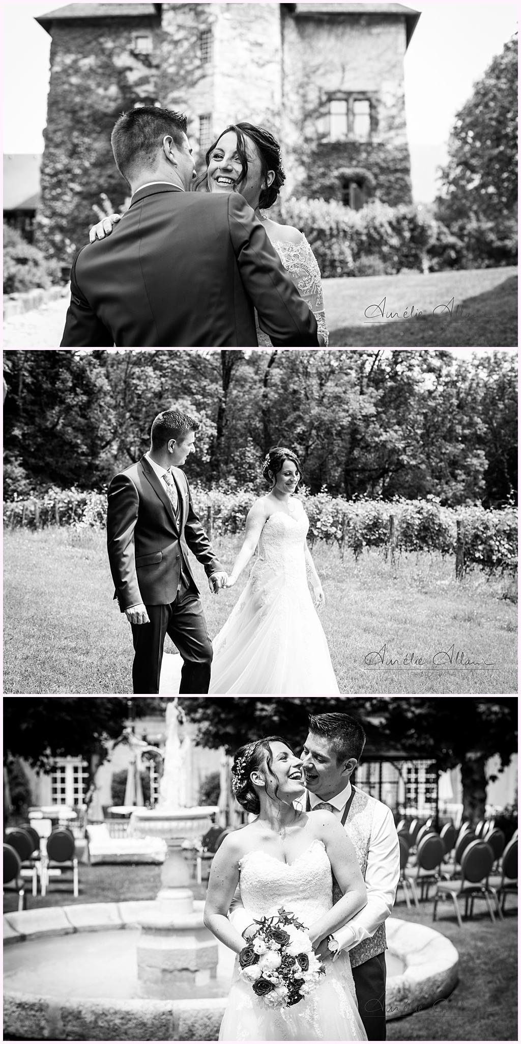 photographe-mariage-chateau-de-candie-chambery