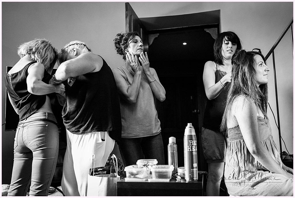 photographe-mariage-chateau-de-candie-chambery préparatifs
