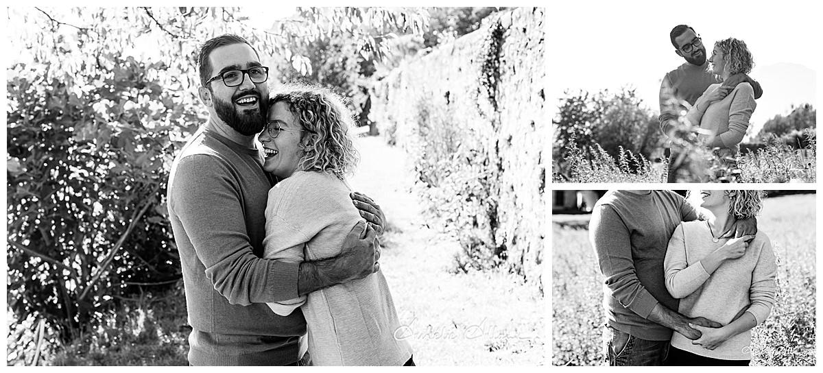 photographe-mariage-grenoble