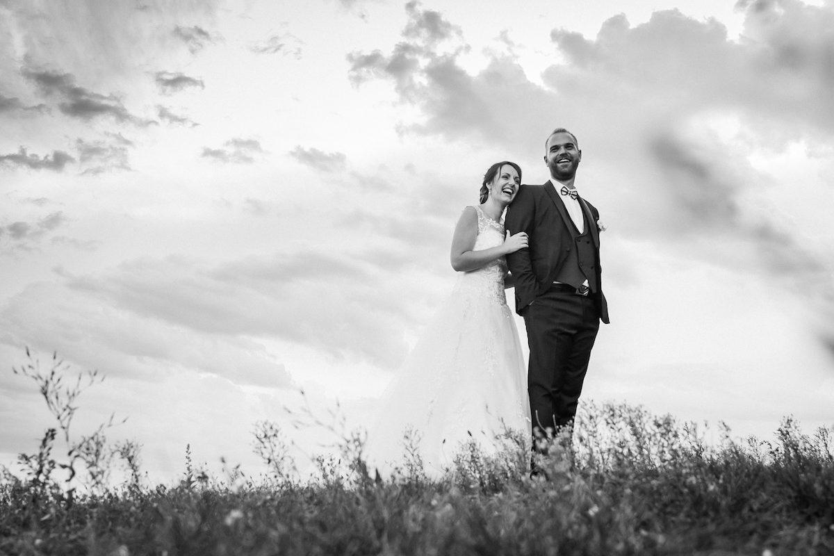 photographe mariage isere portfolio