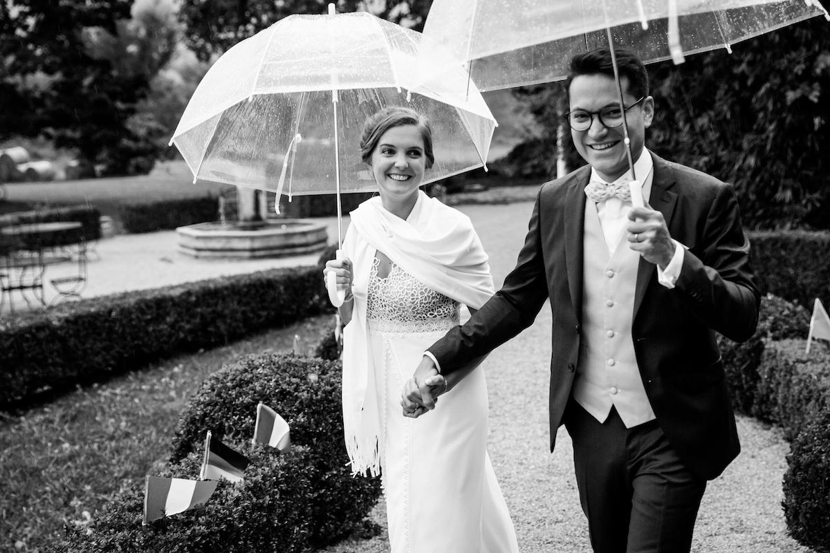 photographe mariage luberon portfolio