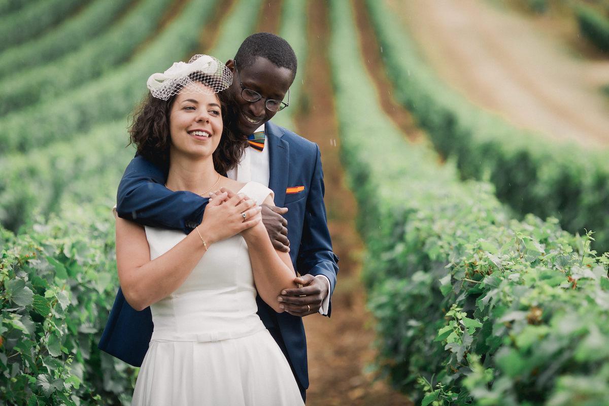photographe mariage lyon beaujolais portfolio