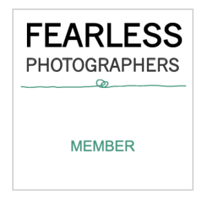 Photographe mariage grenoble fearless